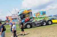 17. Master Truck Show - Sobota - 8659_mastertruck_24opole_0201.jpg