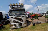 17. Master Truck Show - Sobota - 8659_mastertruck_24opole_0203.jpg