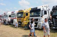 17. Master Truck Show - Sobota - 8659_mastertruck_24opole_0204.jpg