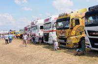 17. Master Truck Show - Sobota - 8659_mastertruck_24opole_0205.jpg