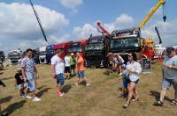 17. Master Truck Show - Sobota - 8659_mastertruck_24opole_0207.jpg