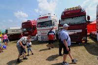 17. Master Truck Show - Sobota - 8659_mastertruck_24opole_0208.jpg