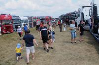 17. Master Truck Show - Sobota - 8659_mastertruck_24opole_0209.jpg