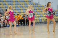 Gwardia Opole - Prezentacja drużyny, sparing z Olimpia Piekary Śląskie - 8676_gwardiaopole_24opole_0011.jpg