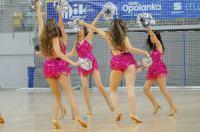 Gwardia Opole - Prezentacja drużyny, sparing z Olimpia Piekary Śląskie - 8676_gwardiaopole_24opole_0028.jpg
