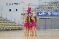 Gwardia Opole - Prezentacja drużyny, sparing z Olimpia Piekary Śląskie - 8676_gwardiaopole_24opole_0035.jpg