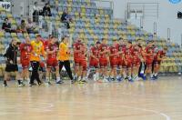 Gwardia Opole - Prezentacja drużyny, sparing z Olimpia Piekary Śląskie - 8676_gwardiaopole_24opole_0052.jpg