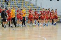 Gwardia Opole - Prezentacja drużyny, sparing z Olimpia Piekary Śląskie - 8676_gwardiaopole_24opole_0055.jpg