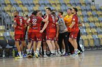 Gwardia Opole - Prezentacja drużyny, sparing z Olimpia Piekary Śląskie - 8676_gwardiaopole_24opole_0058.jpg