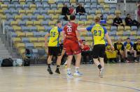 Gwardia Opole - Prezentacja drużyny, sparing z Olimpia Piekary Śląskie - 8676_gwardiaopole_24opole_0060.jpg