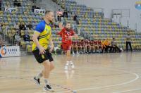 Gwardia Opole - Prezentacja drużyny, sparing z Olimpia Piekary Śląskie - 8676_gwardiaopole_24opole_0061.jpg