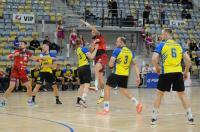 Gwardia Opole - Prezentacja drużyny, sparing z Olimpia Piekary Śląskie - 8676_gwardiaopole_24opole_0064.jpg