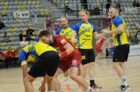 Gwardia Opole - Prezentacja drużyny, sparing z Olimpia Piekary Śląskie - 8676_gwardiaopole_24opole_0068.jpg