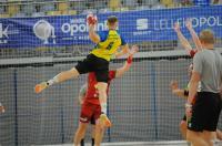Gwardia Opole - Prezentacja drużyny, sparing z Olimpia Piekary Śląskie - 8676_gwardiaopole_24opole_0071.jpg