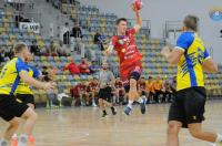 Gwardia Opole - Prezentacja drużyny, sparing z Olimpia Piekary Śląskie - 8676_gwardiaopole_24opole_0074.jpg