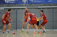 Gwardia Opole - Prezentacja drużyny, sparing z Olimpia Piekary Śląskie - 8676_gwardiaopole_24opole_0082.jpg