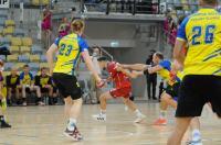 Gwardia Opole - Prezentacja drużyny, sparing z Olimpia Piekary Śląskie - 8676_gwardiaopole_24opole_0084.jpg