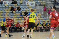 Gwardia Opole - Prezentacja drużyny, sparing z Olimpia Piekary Śląskie - 8676_gwardiaopole_24opole_0087.jpg