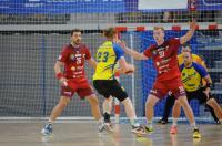 Gwardia Opole - Prezentacja drużyny, sparing z Olimpia Piekary Śląskie - 8676_gwardiaopole_24opole_0090.jpg