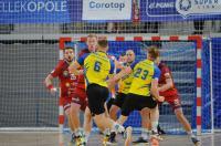 Gwardia Opole - Prezentacja drużyny, sparing z Olimpia Piekary Śląskie - 8676_gwardiaopole_24opole_0092.jpg