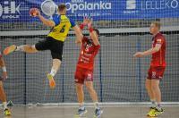 Gwardia Opole - Prezentacja drużyny, sparing z Olimpia Piekary Śląskie - 8676_gwardiaopole_24opole_0093.jpg