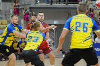 Gwardia Opole - Prezentacja drużyny, sparing z Olimpia Piekary Śląskie - 8676_gwardiaopole_24opole_0096.jpg
