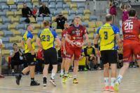 Gwardia Opole - Prezentacja drużyny, sparing z Olimpia Piekary Śląskie - 8676_gwardiaopole_24opole_0102.jpg