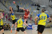 Gwardia Opole - Prezentacja drużyny, sparing z Olimpia Piekary Śląskie - 8676_gwardiaopole_24opole_0106.jpg