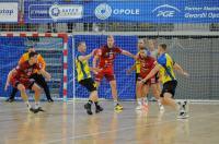 Gwardia Opole - Prezentacja drużyny, sparing z Olimpia Piekary Śląskie - 8676_gwardiaopole_24opole_0108.jpg