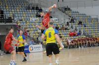Gwardia Opole - Prezentacja drużyny, sparing z Olimpia Piekary Śląskie - 8676_gwardiaopole_24opole_0114.jpg