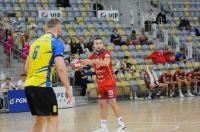Gwardia Opole - Prezentacja drużyny, sparing z Olimpia Piekary Śląskie - 8676_gwardiaopole_24opole_0120.jpg