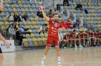 Gwardia Opole - Prezentacja drużyny, sparing z Olimpia Piekary Śląskie - 8676_gwardiaopole_24opole_0121.jpg