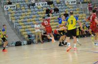 Gwardia Opole - Prezentacja drużyny, sparing z Olimpia Piekary Śląskie - 8676_gwardiaopole_24opole_0122.jpg