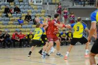 Gwardia Opole - Prezentacja drużyny, sparing z Olimpia Piekary Śląskie - 8676_gwardiaopole_24opole_0125.jpg