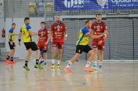 Gwardia Opole - Prezentacja drużyny, sparing z Olimpia Piekary Śląskie - 8676_gwardiaopole_24opole_0128.jpg