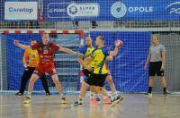 Gwardia Opole - Prezentacja drużyny, sparing z Olimpia Piekary Śląskie - 8676_gwardiaopole_24opole_0131.jpg