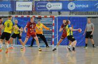 Gwardia Opole - Prezentacja drużyny, sparing z Olimpia Piekary Śląskie - 8676_gwardiaopole_24opole_0134.jpg