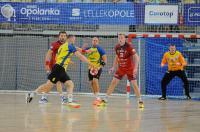 Gwardia Opole - Prezentacja drużyny, sparing z Olimpia Piekary Śląskie - 8676_gwardiaopole_24opole_0136.jpg