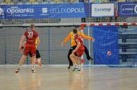 Gwardia Opole - Prezentacja drużyny, sparing z Olimpia Piekary Śląskie - 8676_gwardiaopole_24opole_0140.jpg