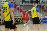 Gwardia Opole - Prezentacja drużyny, sparing z Olimpia Piekary Śląskie - 8676_gwardiaopole_24opole_0142.jpg