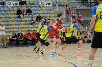 Gwardia Opole - Prezentacja drużyny, sparing z Olimpia Piekary Śląskie - 8676_gwardiaopole_24opole_0145.jpg