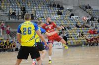 Gwardia Opole - Prezentacja drużyny, sparing z Olimpia Piekary Śląskie - 8676_gwardiaopole_24opole_0146.jpg