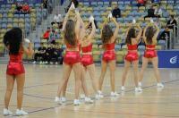 Gwardia Opole - Prezentacja drużyny, sparing z Olimpia Piekary Śląskie - 8676_gwardiaopole_24opole_0148.jpg