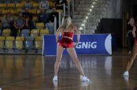 Gwardia Opole - Prezentacja drużyny, sparing z Olimpia Piekary Śląskie - 8676_gwardiaopole_24opole_0150.jpg