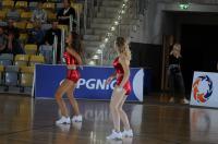 Gwardia Opole - Prezentacja drużyny, sparing z Olimpia Piekary Śląskie - 8676_gwardiaopole_24opole_0154.jpg