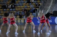 Gwardia Opole - Prezentacja drużyny, sparing z Olimpia Piekary Śląskie - 8676_gwardiaopole_24opole_0180.jpg