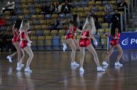 Gwardia Opole - Prezentacja drużyny, sparing z Olimpia Piekary Śląskie - 8676_gwardiaopole_24opole_0190.jpg