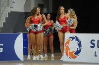 Gwardia Opole - Prezentacja drużyny, sparing z Olimpia Piekary Śląskie - 8676_gwardiaopole_24opole_0193.jpg