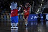 Gwardia Opole - Prezentacja drużyny, sparing z Olimpia Piekary Śląskie - 8676_gwardiaopole_24opole_0201.jpg
