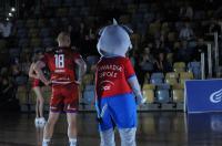 Gwardia Opole - Prezentacja drużyny, sparing z Olimpia Piekary Śląskie - 8676_gwardiaopole_24opole_0204.jpg